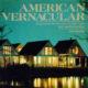 American-Vernacular-by-Jim-Kemp